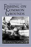 Fishing on common Ground